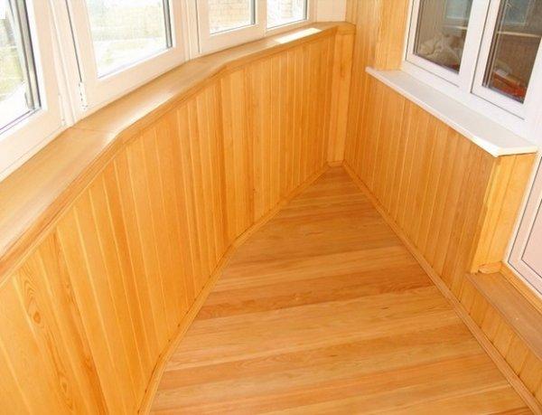 peut on peindre sur du lambris pvc travaux de chantier. Black Bedroom Furniture Sets. Home Design Ideas